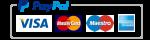Carte di Credito PaypPal